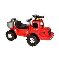 Camion de pompieri pentru...