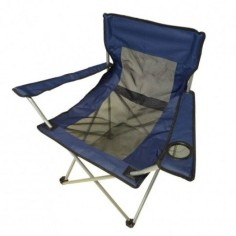 Scaun camping pliant...