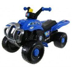 ATV Quad cu pedale pentru...