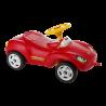 Masina fara pedale, pentru copii, STEP CAR, Burak