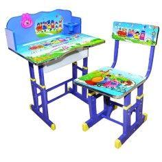 Set birou si scaun...