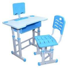 Birou cu scaunel pentru...