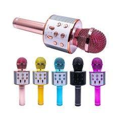 Microfon pentru copii,...