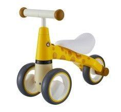 Tricicleta fara pedale,...