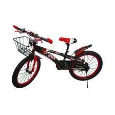 Bicicleta pentru copii, cu...
