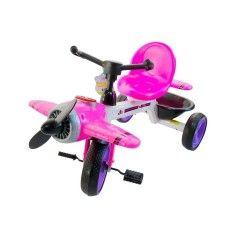 Tricicleta pentru copii, cu...