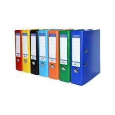 Biblioraft Plastifiat 5 Cm,...