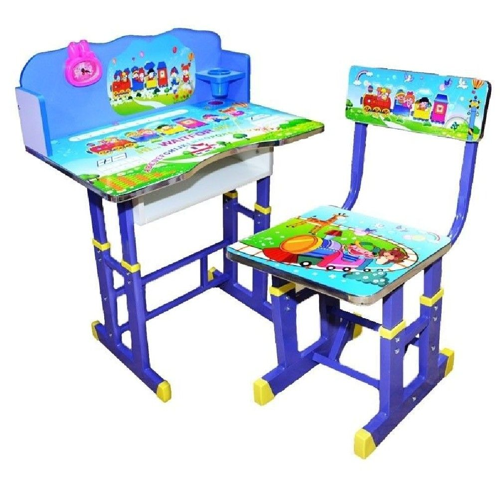 Birouri pentru copii