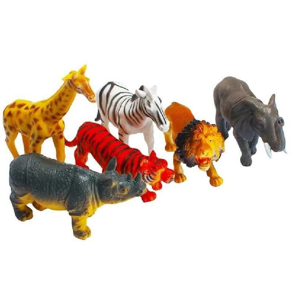 Figurine pentru copii