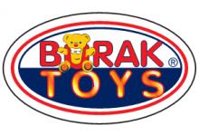 Burak Toys